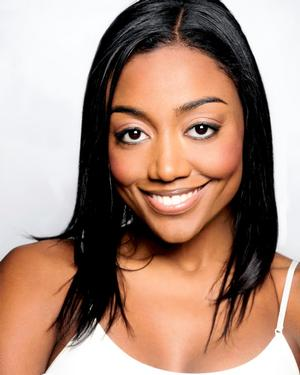 Patina Miller and Tovah Feldshuh Perform at Bay Street Theatre's 2014 Summer Gala Tonight