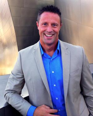 RC Haus Named Interim Artistic Director of San Diego Gay Men's Chorus