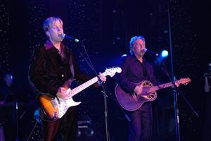 Matthew & Gunnar Nelson to Bring RICKY NELSON REMEMBERED to Palace Theatre, 2/1