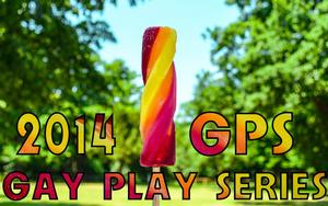 Ringwald Now Accepting Submissions for 5th Annual Gay Play Series