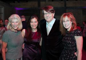 A.R.T.'s 'Boundless' Gala Raises Over $675,000