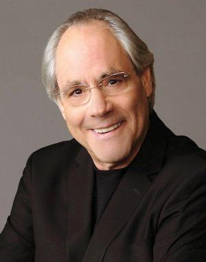Robert Klein and Susie Essman Coming to Bay Street's Comedy Club this Month