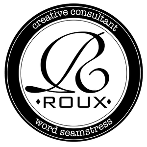 Roux Black Partners with Feed the Rocks for 2014 Concert Featuring Nas and Flying Lotus, 6/19