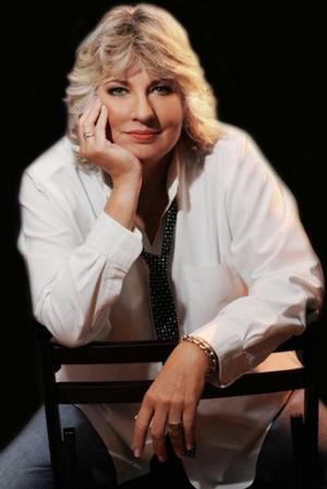 Sunday Cabaret to Return to the Newman Theater in Palm Desert with Shirley Ritenour, 4/6
