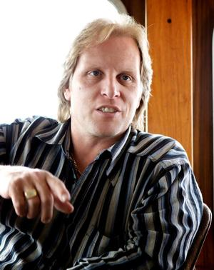 Sig Hansen and Friends of the Northwestern Coming to Ridgefield Playhouse, 9/13