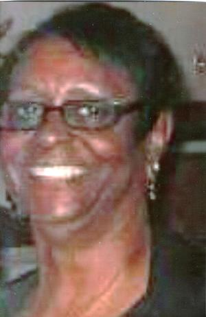 Shirley Harriet Mitchell-Mills, Sister of Acclaimed Dance Theater of Harlem Founder, Dies at 73