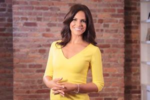 Soledad O'Brien Honored at YWCA USA Annual Conference in Washington, D.C., Tonight
