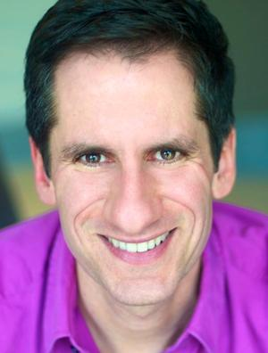 Seth Rudetsky to Return to the West End on Aug 10 with DECONSTRUCTING BROADWAY