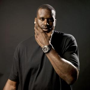 Shaq to Spin Hot Tracks at Chateau Nightclub & Rooftop, 7/27