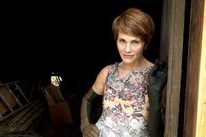 Shawn Colvin to Play the Boulder Theater, 8/7