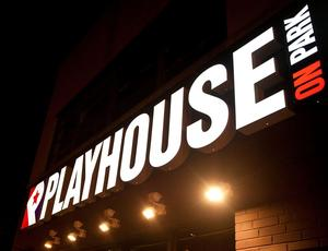 Playhouse on Park Sets Sixth Season: ANGELS IN AMERICA, PROOF & More