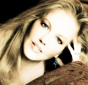 Stacy Sullivan Returns to The Crazy Coqs with 'IT'S A GOOD DAY' Peggy Lee Tribute, Now thru Aug 2