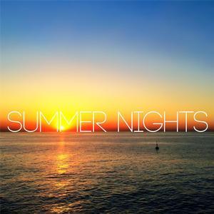 Kaskade's 'Summer Nights F. The Brocks' Debuts on iTunes' Top 10 Dance Chart; Video Released!