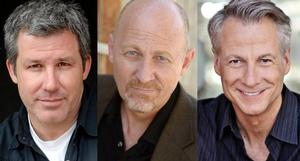Larry Poindexter, David Carey Foster and Michael Nicklin to Produce THE DEVIL YOU KNOW