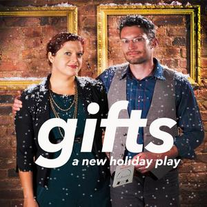Experience Heartbreak This Holiday Season at Letter of Marque's GIFTS This Weekend