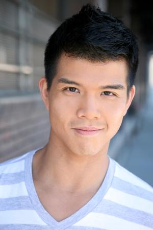 Telly Leung to Perform Live at Rockwell Table & Stage, 3/23