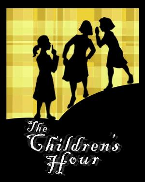 Beck Center Teen Theater to Stage THE CHILDREN'S HOUR, 2/21-3/2