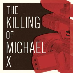 Jackalope Theatre Company to Stage THE KILLING OF MICHAEL X, 3/12-4/13