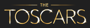7th Annual Toscars to be Held at The Egyptian Theatre, 2/26