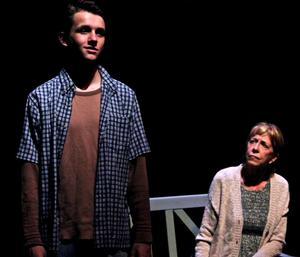 Chapin Theatre's MARVIN'S ROOM Opens Tomorrow