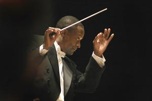 CSO to Perform Beethoven's Fifth at Ohio Theatre, 11/15-16
