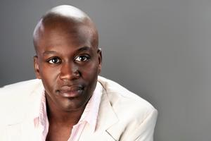 Tituss Burgess and More to Appear in Broadway Dreams Foundation's TAKE IT TO THE LIMIT at Atlanta Lyric Theatre, 6/18