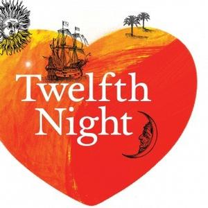 Shakespeare's TWELFTH NIGHT Comes to City Theatre Company, Now thru 6/22