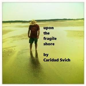 Caridad Svich's UPON THE FRAGILE SHORE Benefit Reading Set for New Dramatists, 10/16