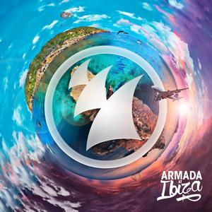 Armada at Ibiza 2014 Set for Release, 5/23