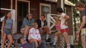 Seacoast Repertory Theatre to Screen WET HOT AMERICAN SUMMER, 8/27