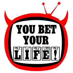 YOU BET YOUR LIFE! Secures Full Production for July 2014