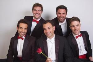 MY BIG GAY ITALIAN WEDDING & 'FUNERAL' Extend Off-Broadway Into 2015