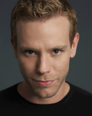 Tony Nominee and RENT Star Adam Pascal to Lead Masterclass in Dallas, 6/25