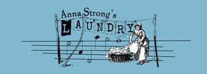 Concrete Timbre and The Old Stone House to Present ANNA STRONG'S LAUNDRY, 8/21-22