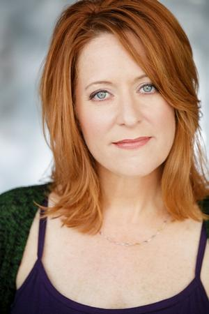 Susannah Blinkoff Brings DAUGHTER OF... to the Hollywood Fringe Tonight