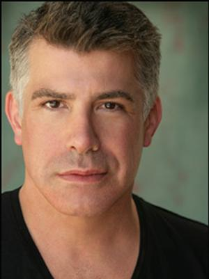 Bryan Batt to Make Provincetown Art House Debut, 8/24