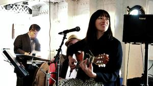 We Players' Canciones del Mar to Return to Maritime National Historical Park's Balclutha, 7/19