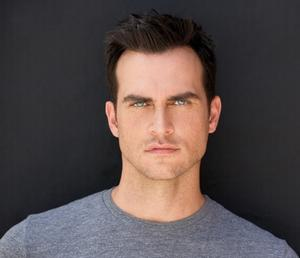 Cheyenne Jackson Returns to Provincetown's Art House This Weekend