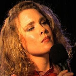UK Jazz Vocalist Polly Gibbons to Make NYC Debut at Metropolitan Room Sept. 15