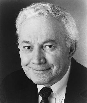 Utah Shakespeare Festival Artistic Director Emeritus Douglas N. Cook Passes Away
