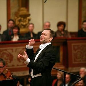 Haifa Symphony Orchestra of Israel Set for Jorgensen, 2/13