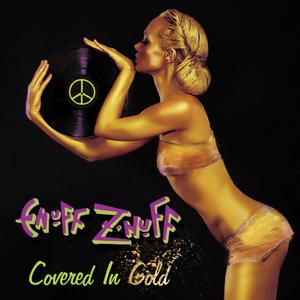 Enuff Z'nuff Release First Covers Album