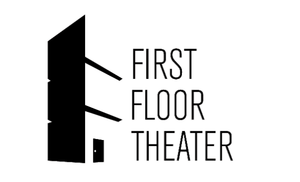 First Floor Theater to Present THE RECKONING OF KIT AND LITTLE BOOTS, 2/8-3/4