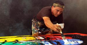 Sedona Arts Week Features 3 Festivals, 10 Arts-Fusion Events and More, Now thru 6/8
