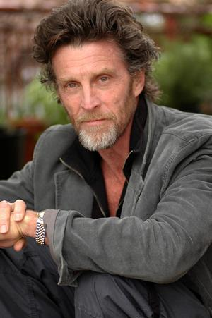 John Glover Stars in Bay Street Theater's THE TEMPEST Outdoor Readings This Weekend