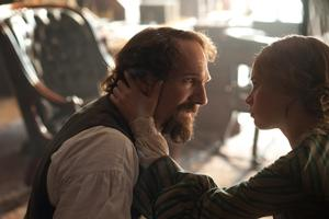Ware Center to Screen THE INVISIBLE WOMAN with Ralph Fiennes, 3/3