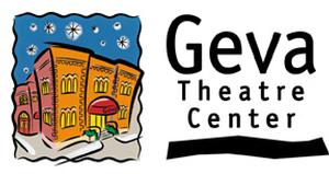 Geva Theatre Center Continues 41st Season with INFORMED CONSENT, 3/18-4/13