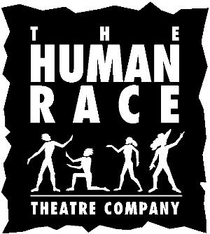 MAME, BUYER & CELLAR and More Set for Human Race Theatre's 2014-15 Season