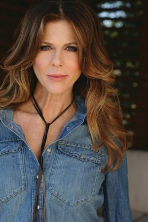 Rita Wilson Headlines Alliance Theatre's 6th Annual A TONY EVENING Tonight