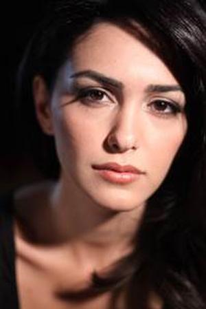 Showtime Ups Nazanin Boniadi to HOMELAND Series Regular